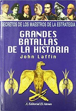 Grandes Batallas de La Historia 9789500263832