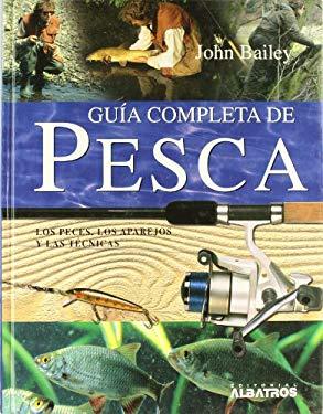 Guia Completa de Pesca 9789502411354