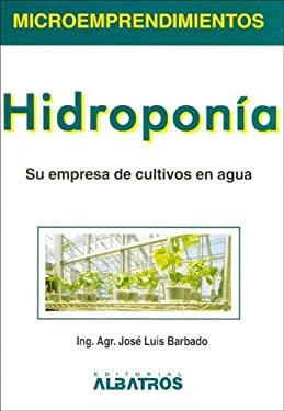 Hidroponia 9789502411200