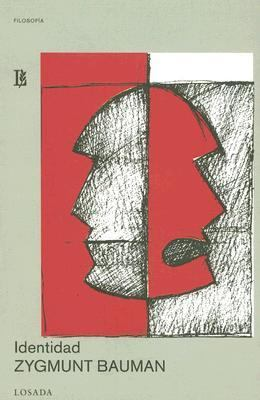 Identidad: Conversaciones Con Benedetto Vecchi = Identity 9789500393997