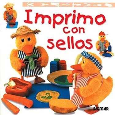 Imprimo Con Sellos 9789501113037
