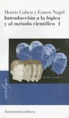 Introduccion a la Logica y Al Metodo Cientifico 1 9789505189991