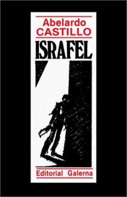 Israfel: Drama en DOS Actos y DOS Tabernas, Sobre la Vida de Edgar Poe 9789505562053