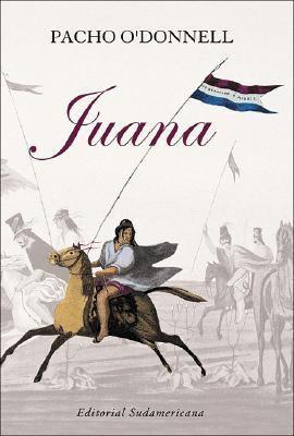 Juana 9789500726344