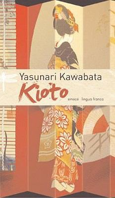 Kioto 9789500430234