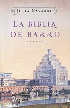 La Biblia de Barro 9789506440619