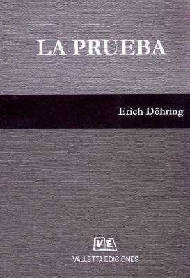 La Prueba 9789507432286