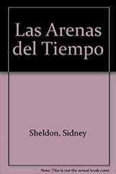 Las Arenas del Tiempo - Sheldon, Sidney