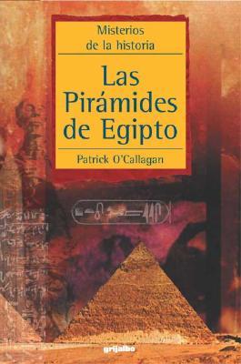 Las Piramides de Egipto 9789502802961