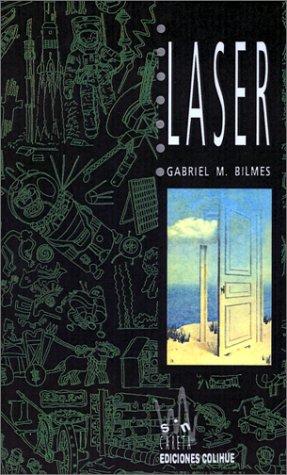 Laser 9789505816743