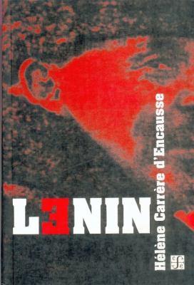 Lenin 9789505572816