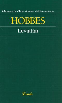 Leviatan 9789500392532