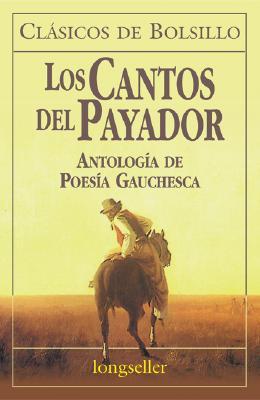 Los Cantos del Payador 9789507397646
