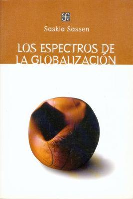 Los Espectros de La Globalizacion 9789505575862