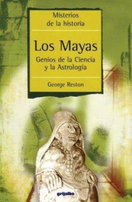 Los Mayas 9789502803104
