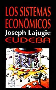 Los Sistemas Economicos 9789502305615