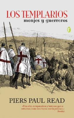 Los Templarios 9789501523270