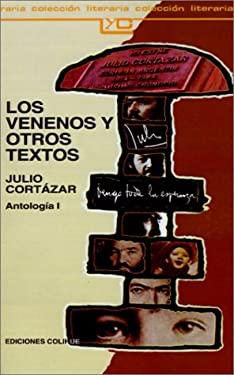 Los Venenos y Otros Textos 9789505811175