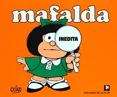 Mafalda Inedita 9789505156641