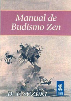 Manual de Budismo Zen 9789501710083