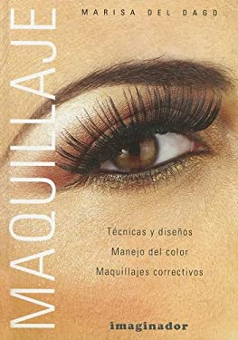 Maquillaje 9789507685064
