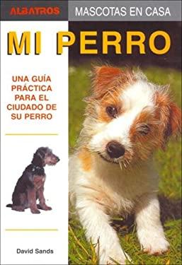 Mi Perro 9789502411149