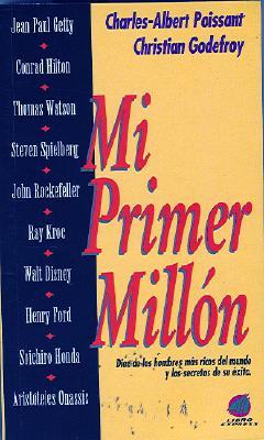 Mi Primer Millon 9789500812450