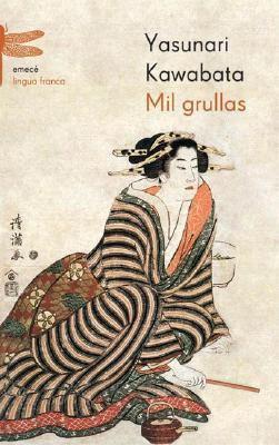 Mil Grullas 9789500425193