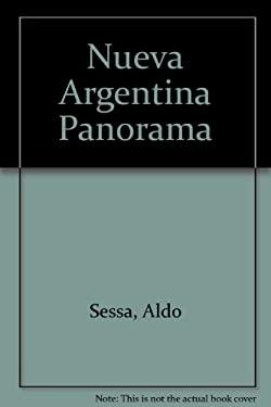 Nueva Argentina Panorama 9789509140431