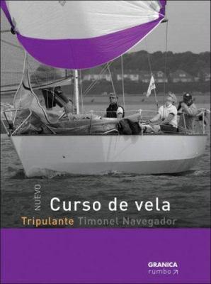 Nuevo Curso de Vela: Tripulante