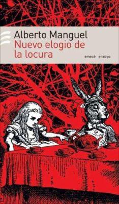 Nuevo Elogio de La Locura 9789500427623