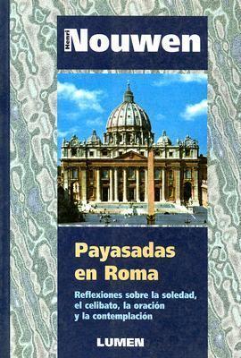 Payasadas En Roma 9789507246685