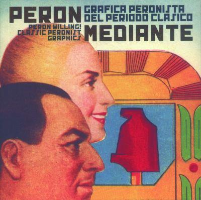 Peron Mediante 9789508891365