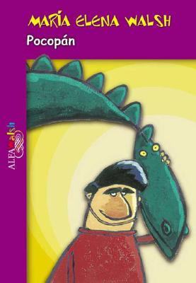 Pocopan 9789505116287