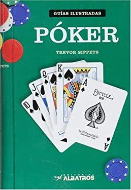 Poker 9789502411682