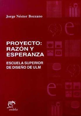 Proyecto Razon y Esperanza 9789502308432
