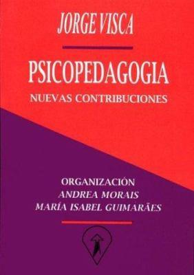 Psicopedagogia Nuevas Contribuciones 9789504391722