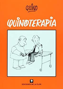Quinoterapia 9789505156405
