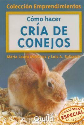 Rituales Para El Amor 9789507684661