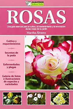 Rosas 9789502411224