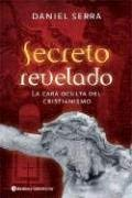 Secreto Revelado 9789507541155