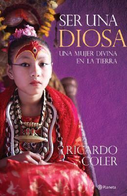 Ser Una Diosa 9789504916017