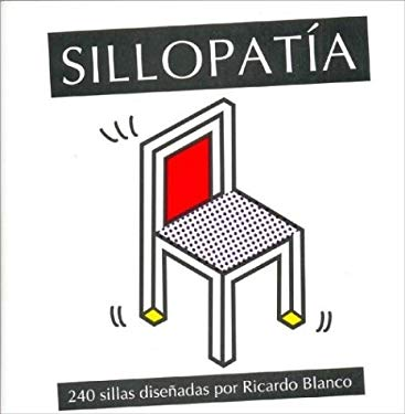 Sillopatia 9789509985179
