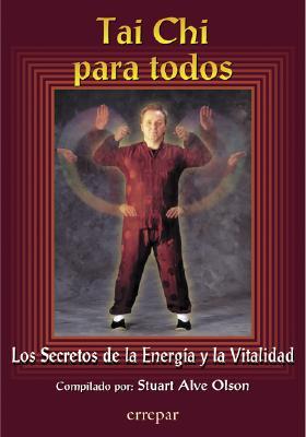 Tai Chi Para Todos 9789507395383