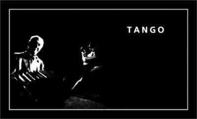 Tango: Flip Book 9789508890498
