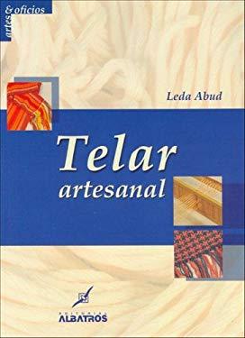 Telar Artesanal 9789502410982