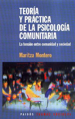 Teoria Practica de La Psicologia Comunitaria = The 80/20 Principle