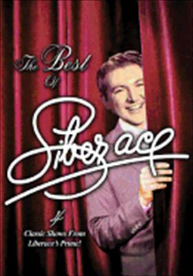 The Best of Liberace: Volume 1