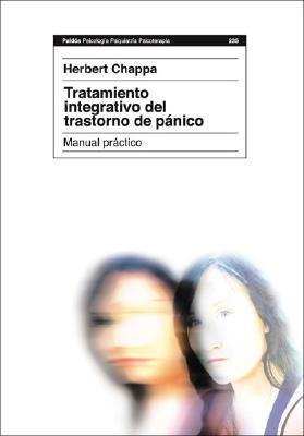 Tratamiento Integrativo del Trastorno de Panico 9789501234572