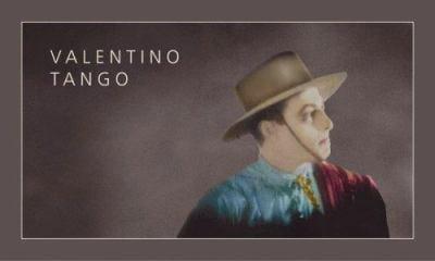Valentino Tango 9789508891464